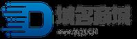域名商城(2425.cn)- 用精品域名,创品牌价值