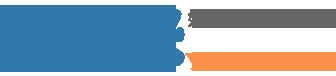 精品域名,珍品域名,终端域名,壹点米专业域名服务