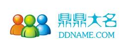 域名出售-ddname.com