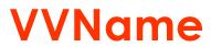 该域名正在出售中-VVName.com