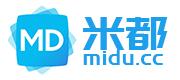 米都midu.cc-含义第一,后缀第二,短第三-主营拼音域名出售