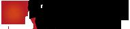 域名购买_域名出售_域名中介_域名代购_域名抢注 - 聚集天下好域名!蚂蚁域名网【 www.myym.com 】