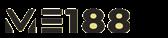 我要发发米表Me188.com 专注数字域名投资