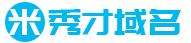 米秀才mixiucai.com