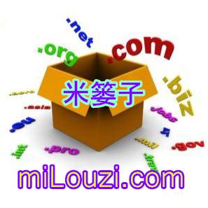 米篓子milouzi.com,好米一网打尽。