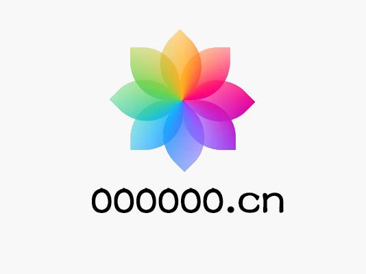 好米网000000.cn-找域名上好米网