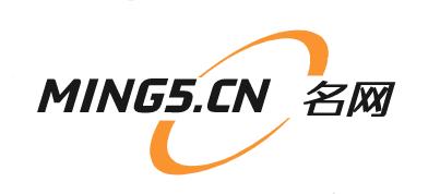 Ming5.cn-名满天下域动全球